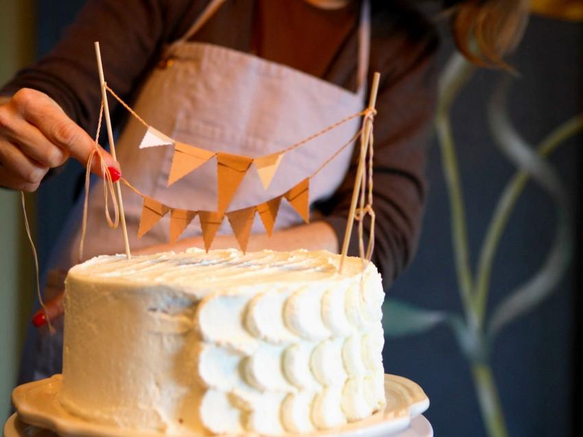 earl-grey-cake foto