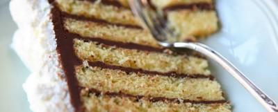 earl-grey-cake preparazione
