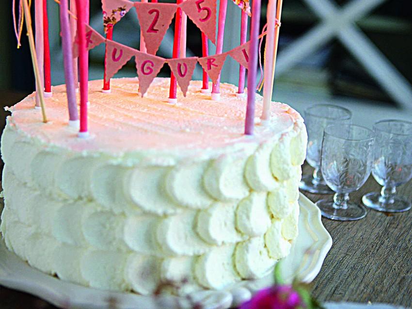 earl-grey-cake step