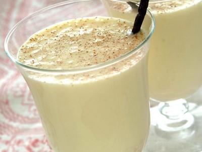 eggnog-al-bourbon