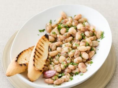 fagioli-alla-veneziana