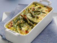fagiolini-al-curry-con-crema-di-formaggio ricetta