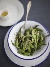fagiolini-in-salsa-di-noci