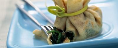 fagottini-con-spinaci-gorgonzola-e-noci