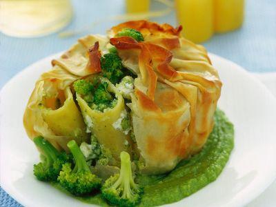fagottini-di-paccheri-ai-broccoletti