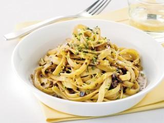 fettucce-con-olive-e-prezzemolo