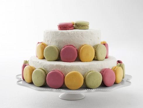 fiabesca-torta-a-piani