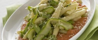 filei-calabresi-con-asparagi-pomodori-e-scamorza