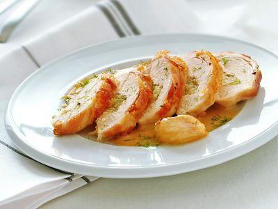 filetti-di-pollo-farciti-con-finocchio-e-pancetta