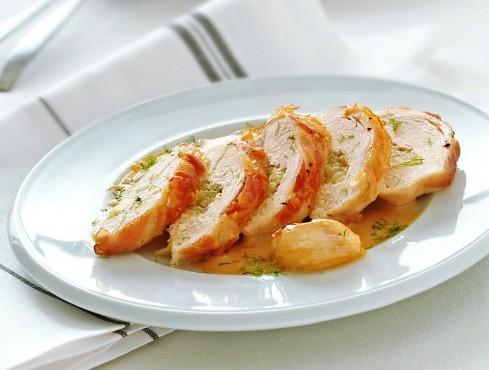 filetti-di-pollo-farciti-con-finocchio-e-pancetta-ricetta-sale-e-pepe