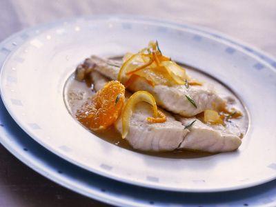 filetti-di-rombo-al-cedro-e-mandarino