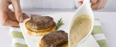 filettini-mignon-sul-crostone