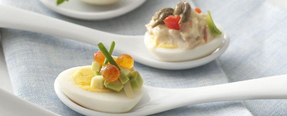 fingerfood-con-le-uova-di-quaglia