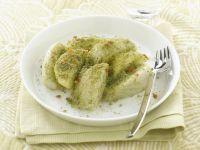 finocchi-e-patate-al-peperoncino ricetta