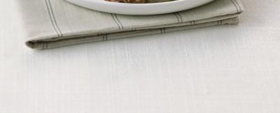 fiorentina ai ferri ricetta