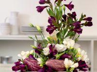 fiori_melanzane