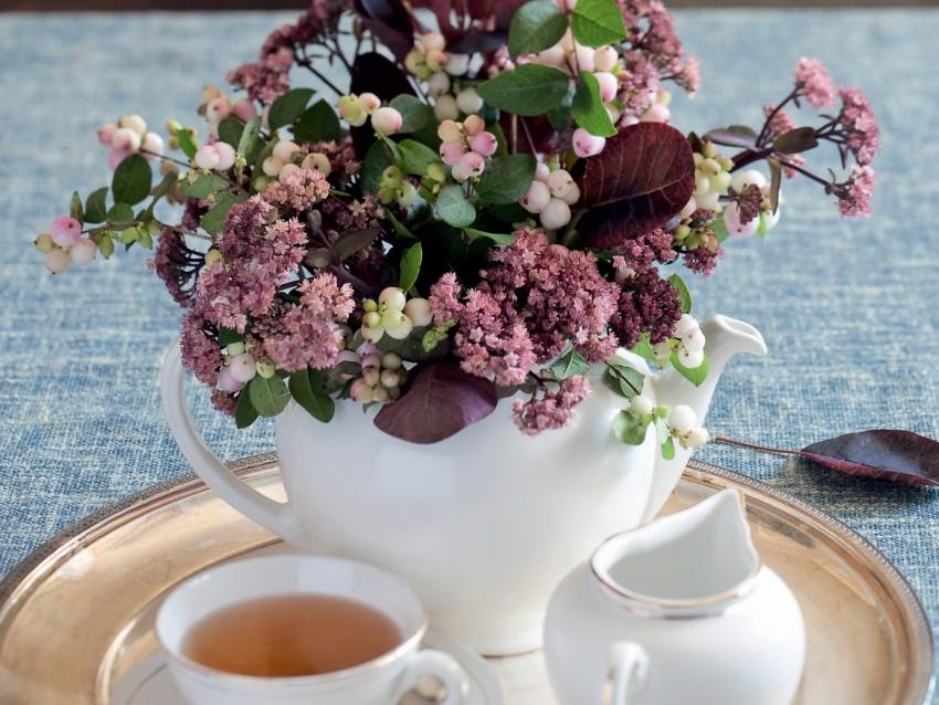 fiori_te