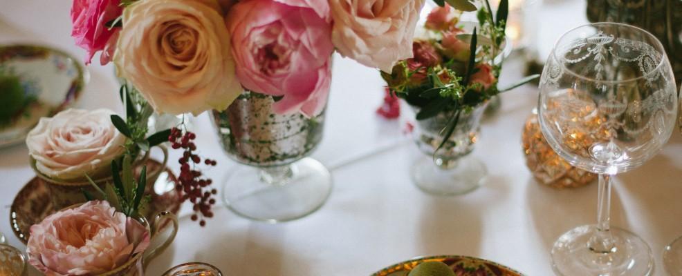 fiori_wedding