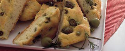 focacce-con-olive-e-rosmarino