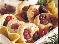 focaccine-alle-ciliegie