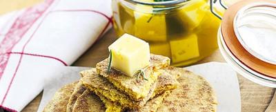 fogase-e-formaggio