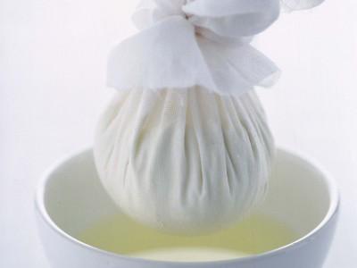 formaggio-fresco-fai-da-te