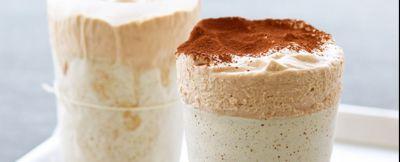 foto souffle-gelato-al-cioccolato