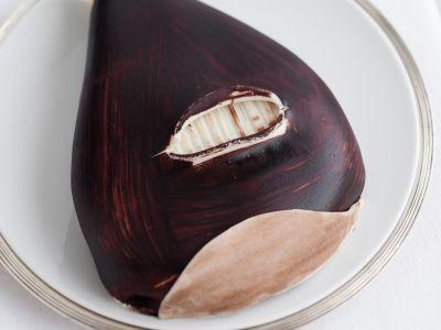 foto torta-castagna