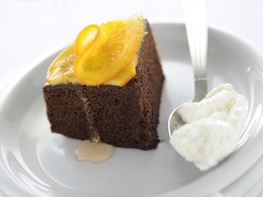 foto torta-di-cioccolato-allarancia-cioccolato