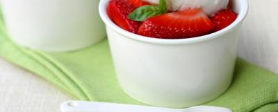 fragole-con-gelato-al-basilico-e-limone
