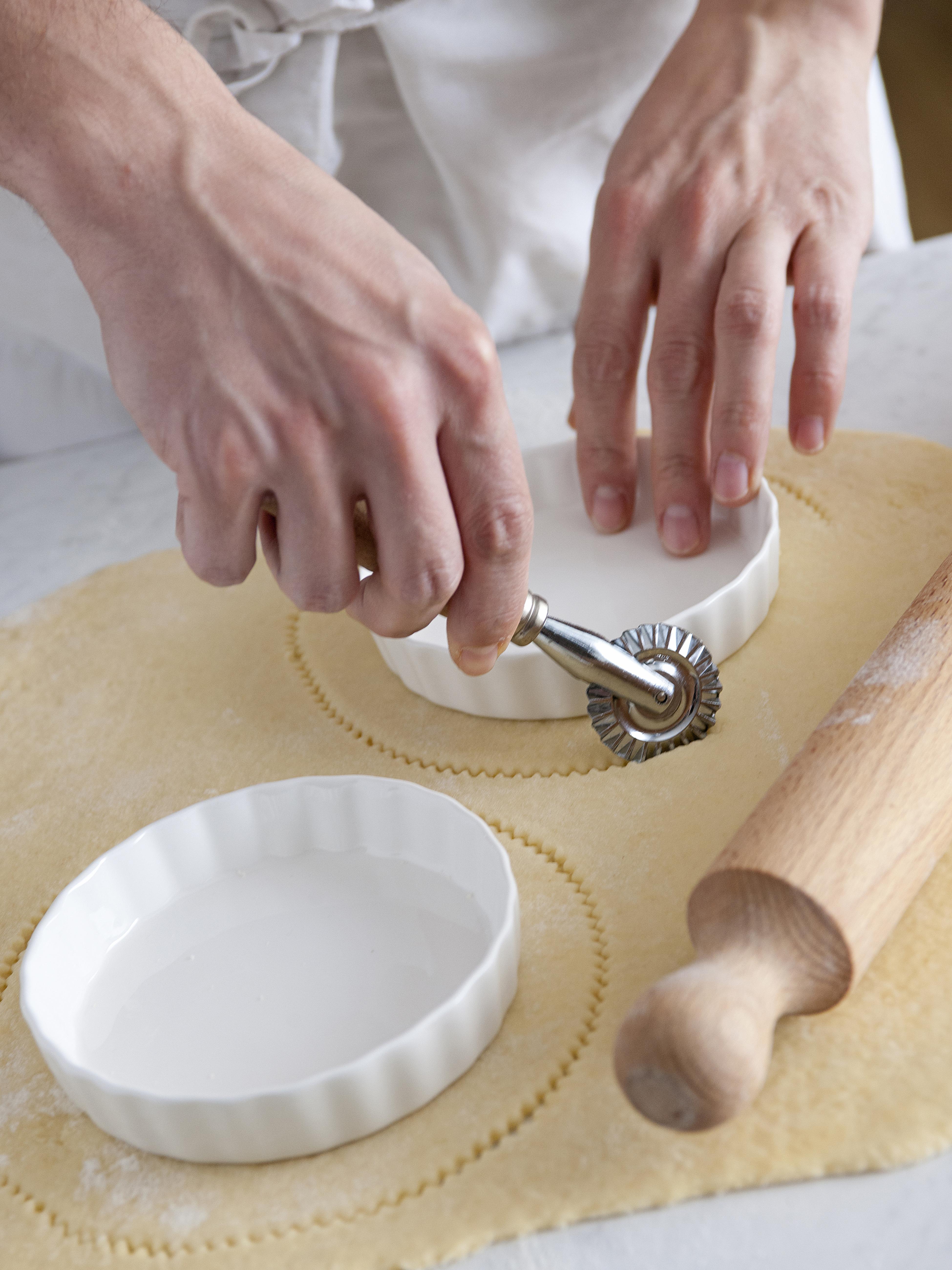 frangipane-con-albicocche-mandorle-e-ribes immagine