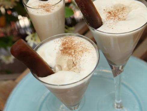 frappe-al-caffe