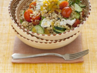 fregola-in-insalata-con-bottarga-e-primosale