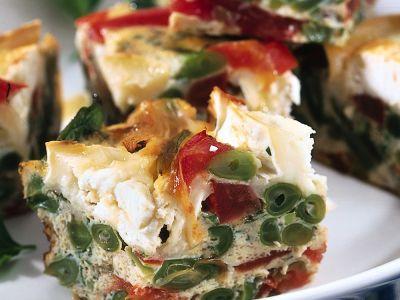 frittata-al-forno-con-verdure-e-formaggio-di-capra