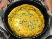 frittata-al-forno preparazione