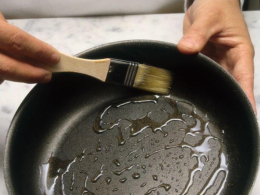 frittata-al-forno ricetta