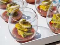 frittata-nel-bicchiere ricetta