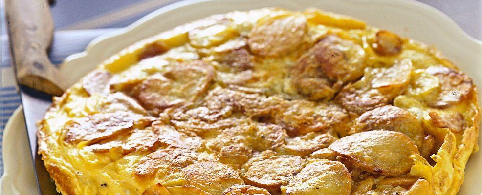 frittata-rustica-alla-toscana