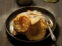 frittelle-con-salsa-vaniglia-ricetta-sale-e-pepe