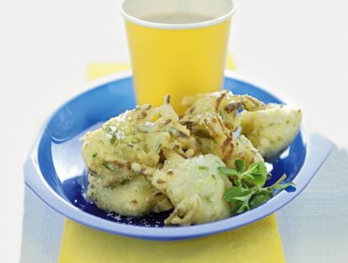 frittelle-di-pasta-cresciuta-con-zucchine-e-semi-di-finocchio