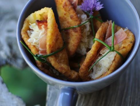 Pranzo Di Compleanno Autunnale : Menu autunnale per il weekend piatti da provare sale pepe