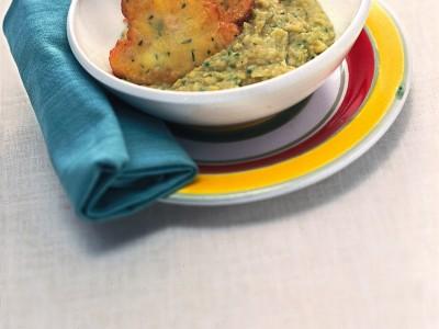 frittelle-marinate-con-crema-di-ceci
