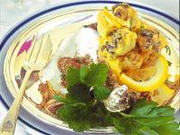 frittura-di-ostriche