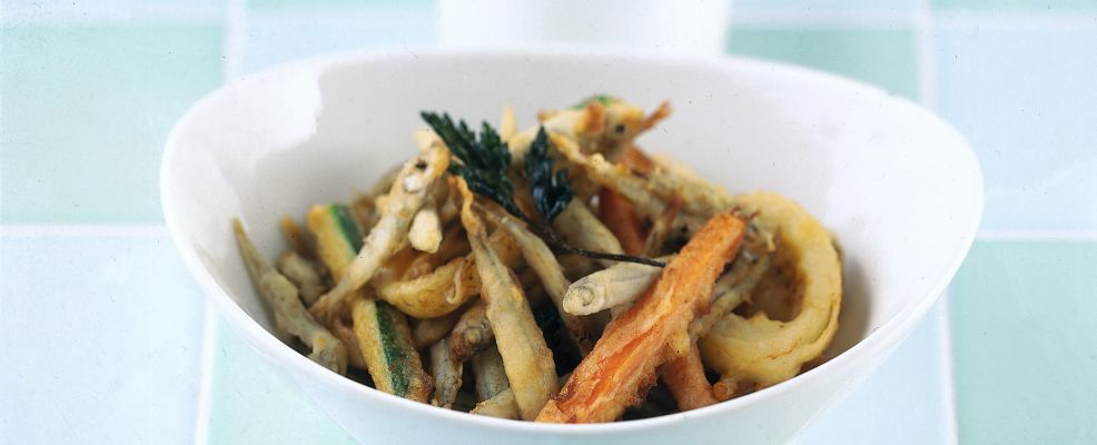 frittura-di-pesciolini-e-verdure-miste