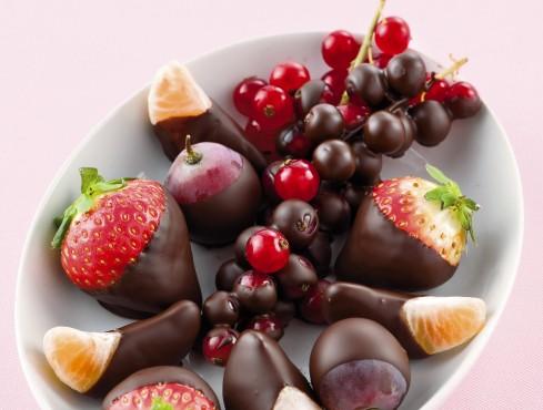 fruttini-al-fondente