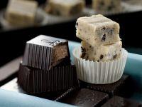 fudge-al-cioccolato-bianco-e-fave-di-cacao preparazione