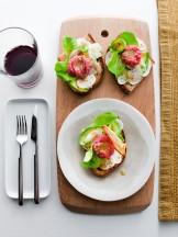 funghi-avocado-e-tartare-di-manzo-alla-senape
