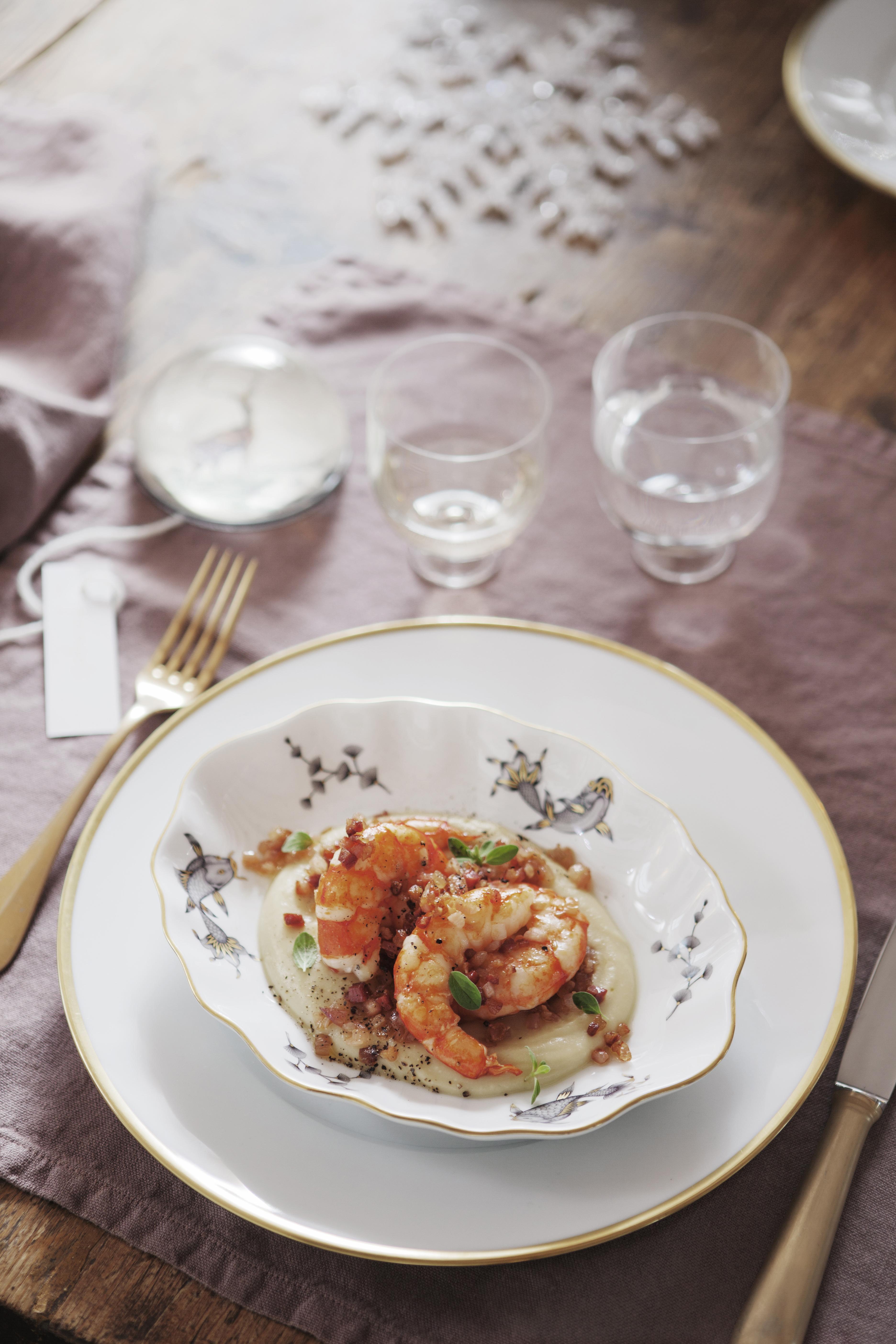 Cosa Cucinare Per Molte Persone le 10 migliori ricette con il pesce | sale&pepe
