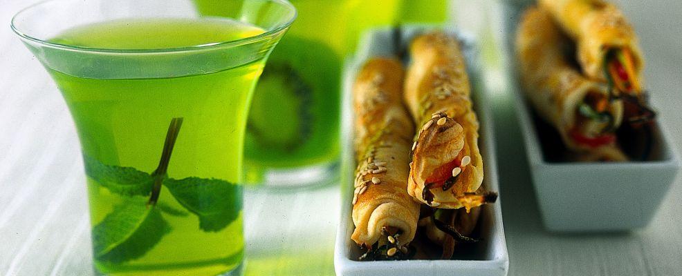 gelatina-di-mela-verde-e-cedrata