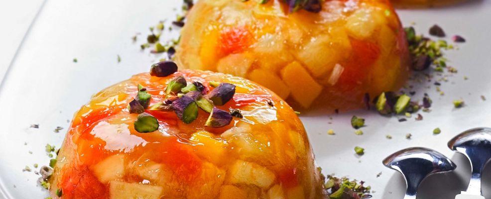 gelatine-di-moscato-ai-frutti-esotici